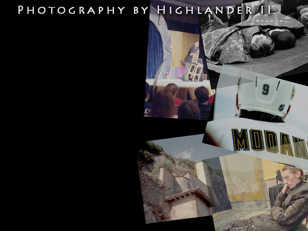 background image for photography by h2